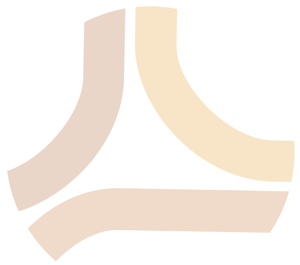 Capital Compliance Icon