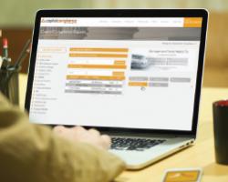 Compliance Portal Updates