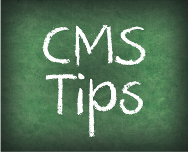 Compliance Management Systems (CMS) Tips