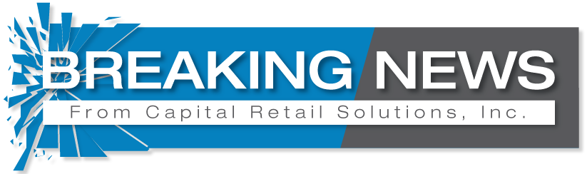 Capital Retail Solutions, Inc. Partners with RegTech Company