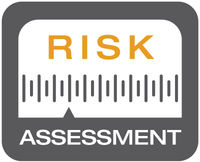 BSA/AML Risk Assessment