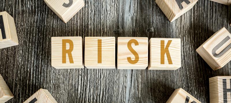 BSA Risk