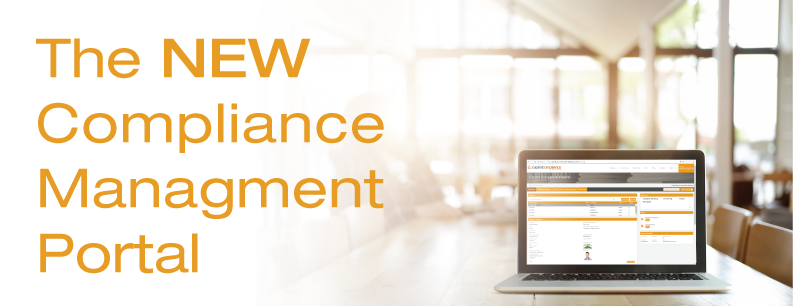 Improve Your BSA/AML Compliance Productivity with the Upgraded Compliance Management Portal