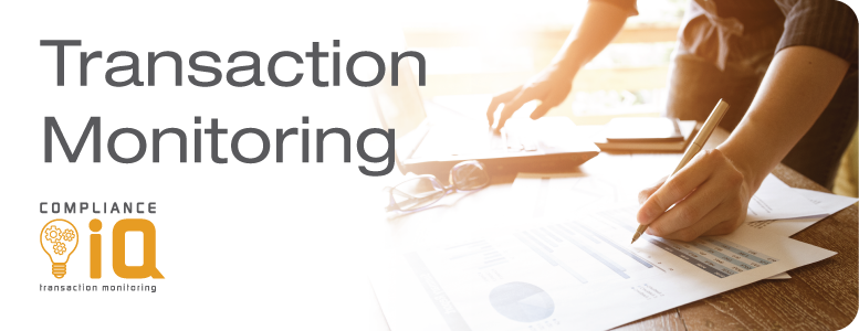 What Is Transaction Monitoring & Why Do You Need It?