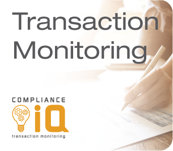 Transaction Monitoring- What is it?