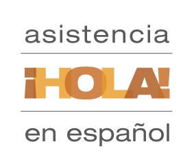 Hola- Compliance Servicios en Español
