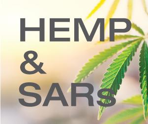 Hemp & SARs