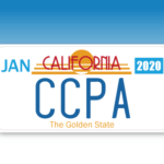 8 Things You Should Know About The California Consumer Privacy Act