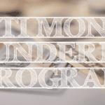 Building An Anti Money Laundering Program