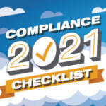 The Ultimate Regulatory Compliance Checklist – 2021