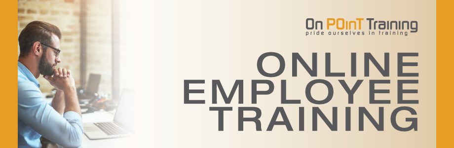 3 Ways to Train Your Employees